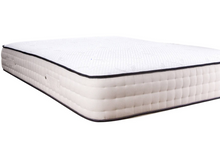 Load image into Gallery viewer, Flair Furnishings Infinity Pocket Memory 1500 Mattress