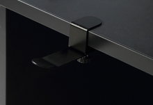 Load image into Gallery viewer, Flair Furnishings Powered V3 Gaming Desk