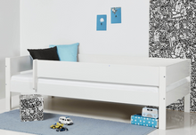Load image into Gallery viewer, Flair Furnishings Hettie Bed Frame