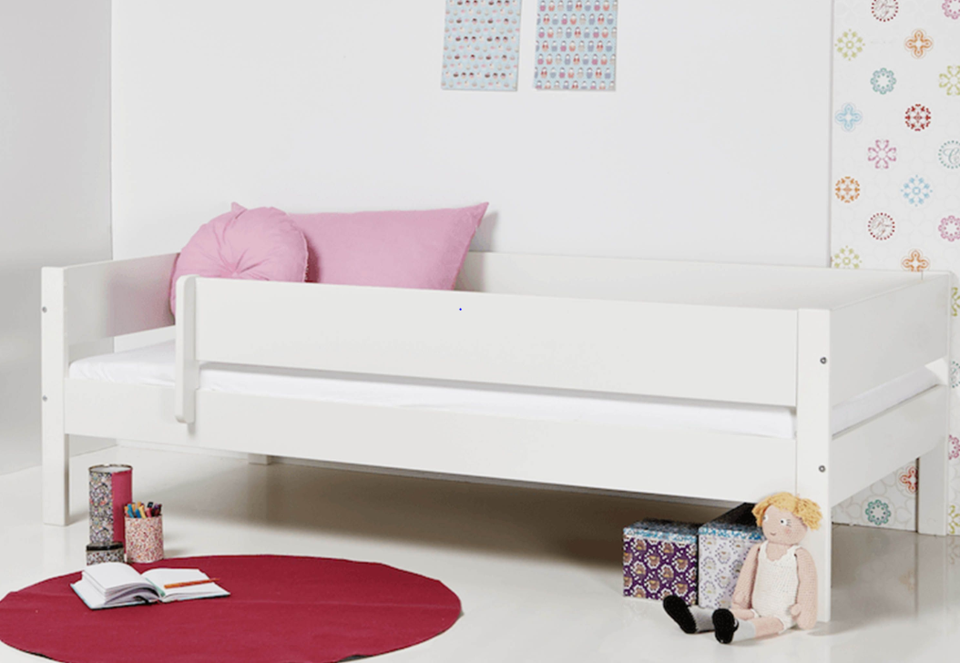 Flair Furnishings Hettie Bed Frame