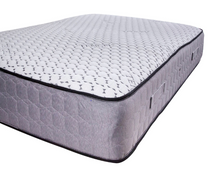 Load image into Gallery viewer, Flair Furnishings Infinity Pocket Memory 1000 Mattress