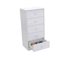 Load image into Gallery viewer, Flair Furnishings Wizard Chest of Drawers