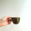 Trip Ware Mug Cup - Small - Dark Olive Green
