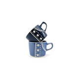 Denim x Pants Mug 250ml - 2 Colours