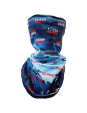 Load image into Gallery viewer, RS Sublimated Gaiter