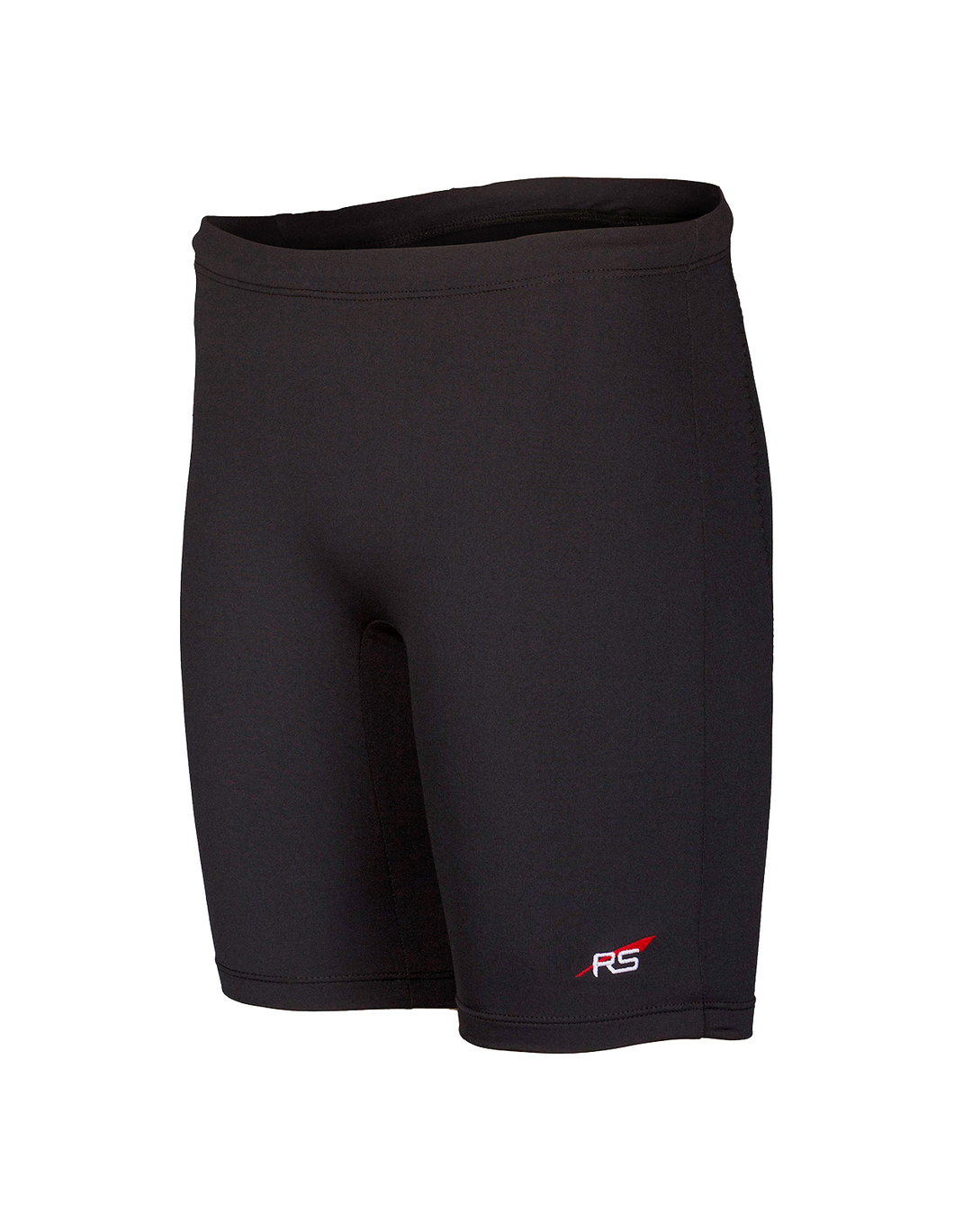 Men's Ergo Short