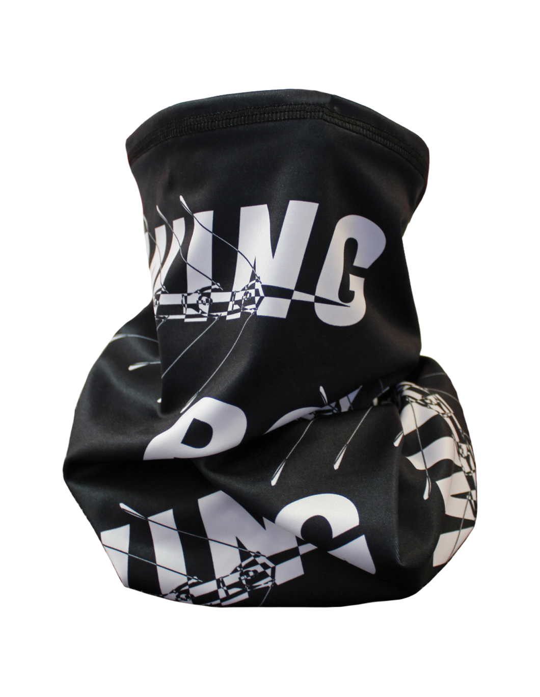 RS Sublimated Gaiter