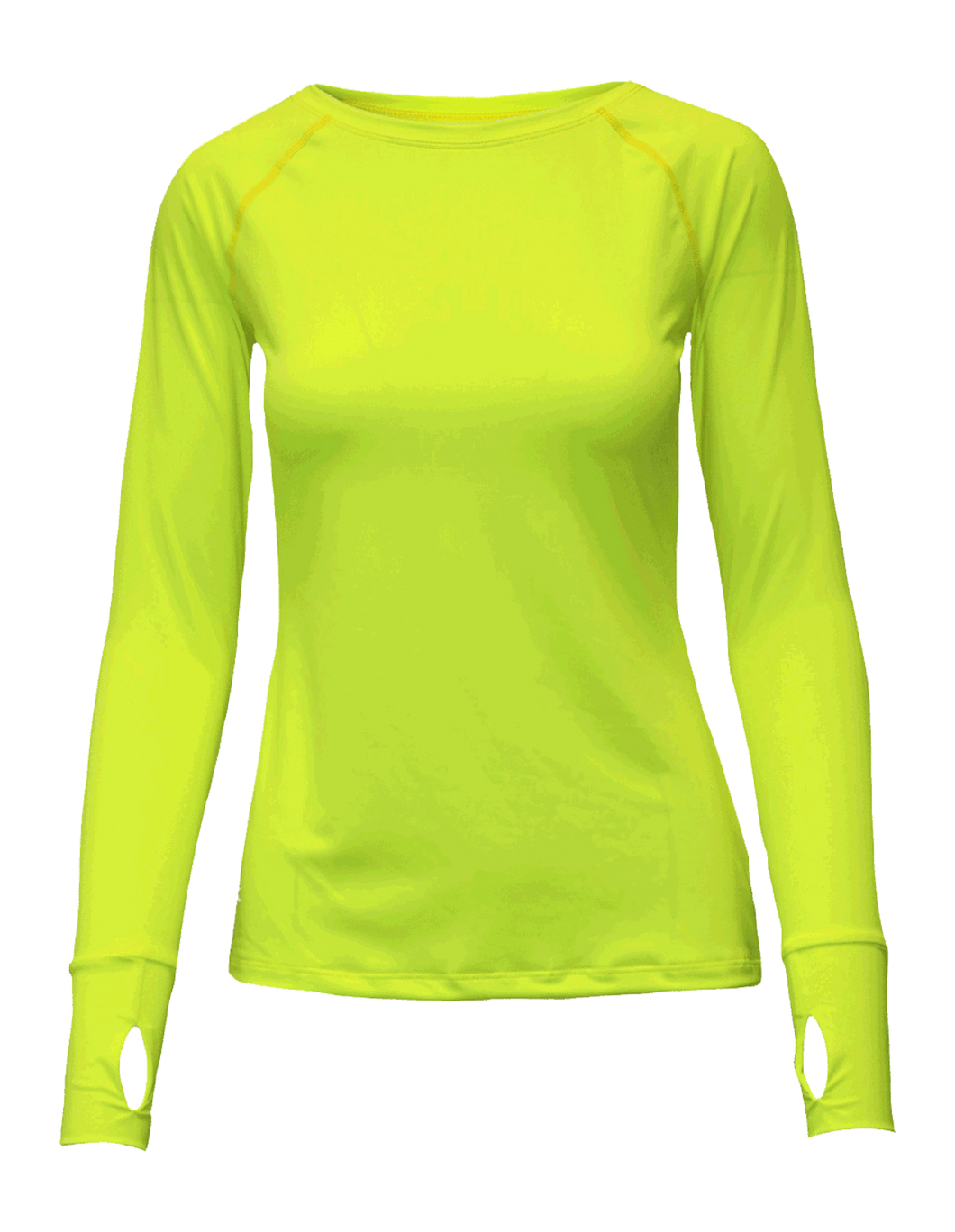 RS Women's Voltage Long Sleeve