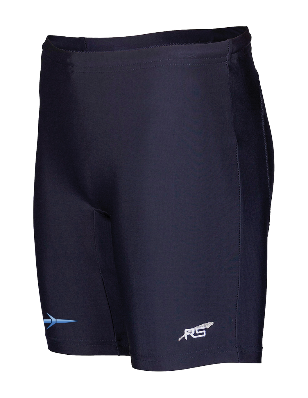 Fluidesign Ergo Short