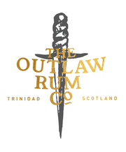 Outlaw Rum