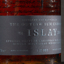 Load image into Gallery viewer, Islay Single Cask - Limited release