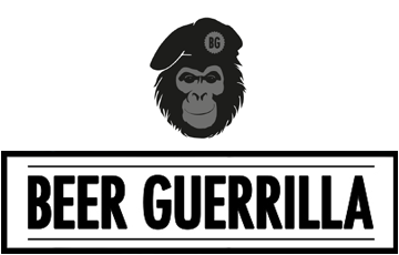 Beer Guerrilla