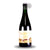 Burning Sky Coolship No 3 | Buy Craft Beer Online Now | Beer Guerrilla