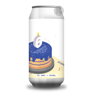 Cloudwater *Applies Virtual Background*