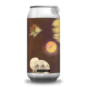 Cloudwater Chubbles III Promised Land *1 per customer