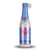 Delirium Tremens | Buy Belgian Beer Online Now | Beer Guerrilla