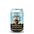 Lervig Lucky Jack | Buy Craft Beer Online Now | Beer Guerrilla