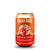 Lervig Lucky Jack Grapefruit | Buy Craft Beer Online Now | Beer Guerrilla
