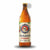 Paulaner Weissbier | Buy German Beer Online Now | Beer Guerrilla