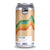 Pressure Drop Podium | Buy Craft Beer Online Now | Beer Guerrilla