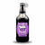 Saxby's Blackcurrant Cider | Buy Craft Beer Online Now | Beer Guerrilla