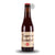 Trappistes Rochefort 6 | Buy Belgian Beer Online Now | Beer Guerrilla