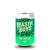 Yeastie Boys The Reflex | Buy Craft Beer Online Now | Beer Guerrilla