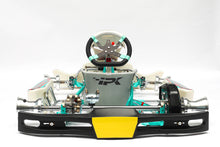 Load image into Gallery viewer, Formula K Monster EVO 3 101 *PRE ORDER