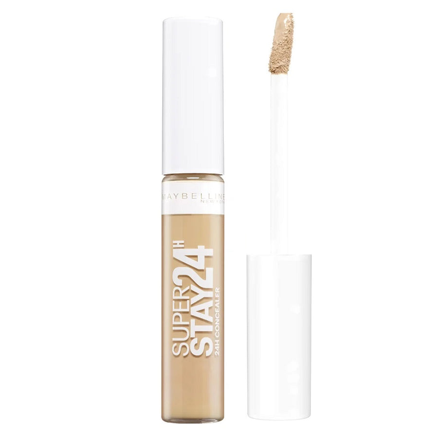 Correcteur Superstay 24H -  Maybelline
