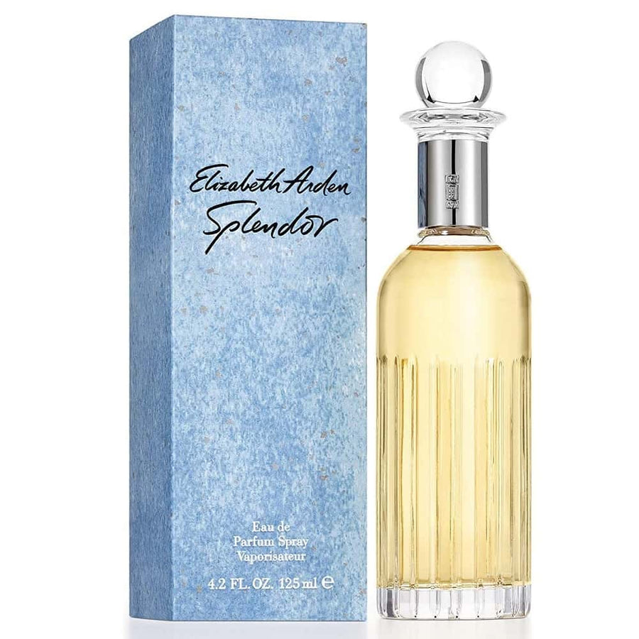 Elizabeth Arden Splendor Eau de Parfum Spray 125ml