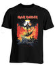 Playera Iron Maiden Revelations