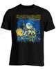 Playera Iron Maiden Live After Death