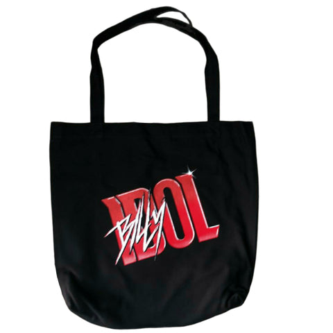 Bolso Billy Idol