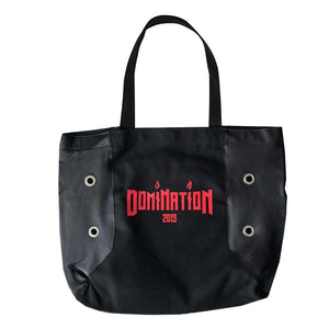 Bolso Domination 2019