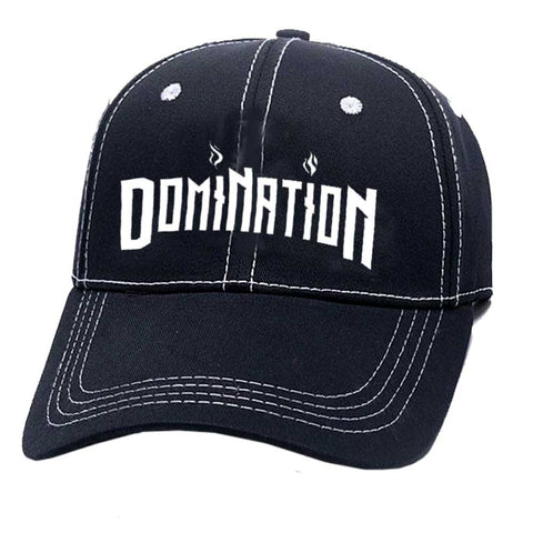 Image of Gorra Domination 2019 Tipo Beisbolera