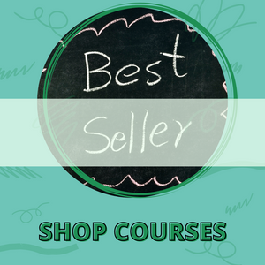 Best Selling Courses