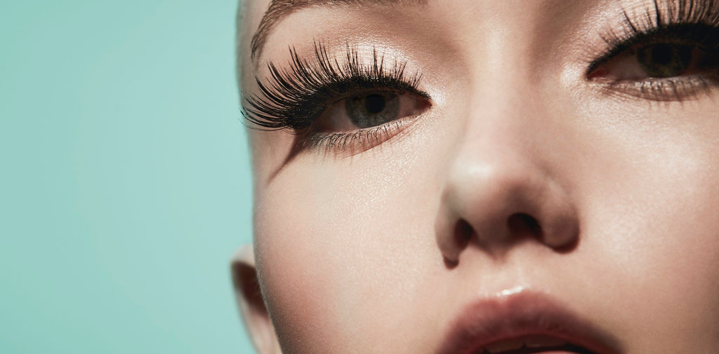 Mrs.Highbrow-lash-lift-wimpers beste product