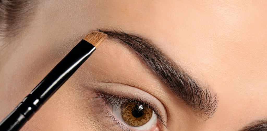 mrshighbrow-brows-kwasten-brushes