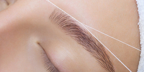 mrshighbrow-cursus-threading