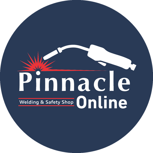 Pinnacle Welding Online