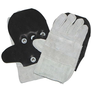 Pinnacle Brick Gloves / Masonry Gloves