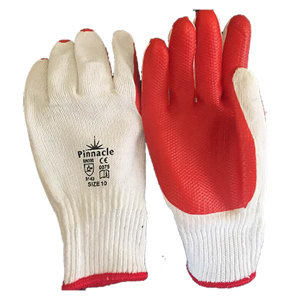 Pinnacle Crayfish Safety Glove