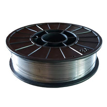 Load image into Gallery viewer, Pinnacle Flux Core MIG Welding Wire - E71T-11 0.9MM 5KG SPOOL (Gasless Wire)