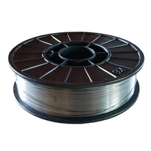 Load image into Gallery viewer, 5kg 1.2mm Pinnacle Flux Core MIG Welding Wire - E71T-11 - Gasless Wire