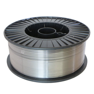 Pinnacle Cladcor 50 Hardfacing Flux Cored Mig Wire 1.2mm 15kg