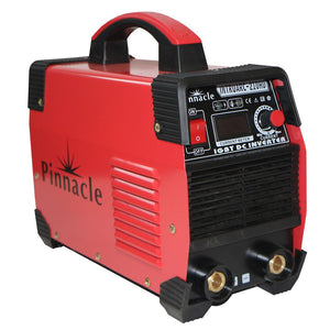 Pinnacle IntruARC 210HD Welding Machine - 200 Amp Heavy Duty Welder