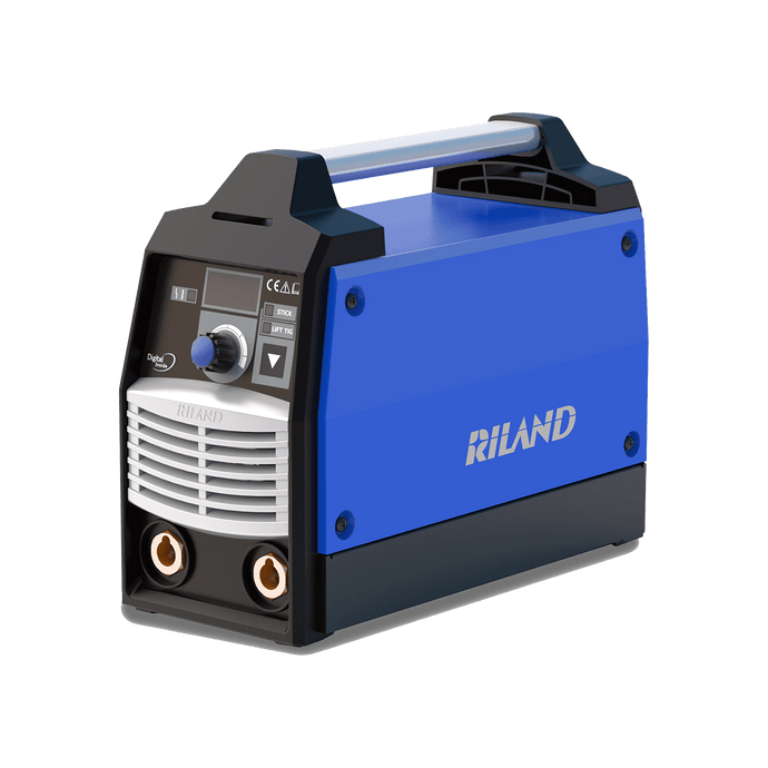 Riland MMA 160GDM ARC Welding Machine