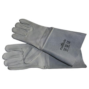 VIP TIG Welding Gloves Extended Cuff
