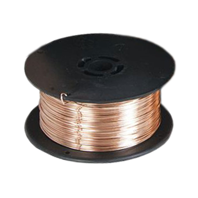 1kg Pinnacle 0.9mm Xtraweld 2 Premium MIG Welding Wire - ER70S