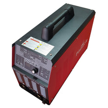Load image into Gallery viewer, Pinnacle PrimiTIG ACDC 208P Aluminium TIG Welding Machine